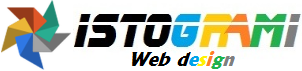 Web design κατασκευή ιστοσελίδων