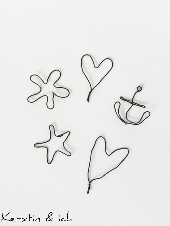 DIY Symbole