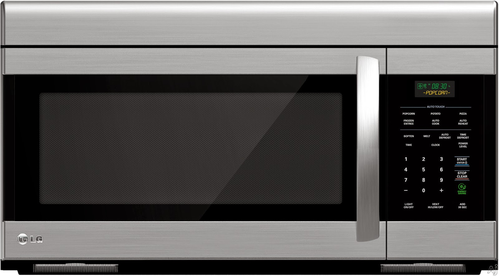 Microwave Oven Price In Nigeria Buy Lg Scanfrost Samsung