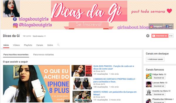 canal-youtube-dicas-da-gi