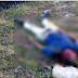 Delincuentes lo sacan de hospital y aparece muerto