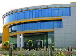 STPI India BPO Promotion Scheme (IBPS)