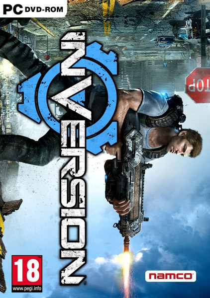 Inversion-pc-game-download-free-full-version