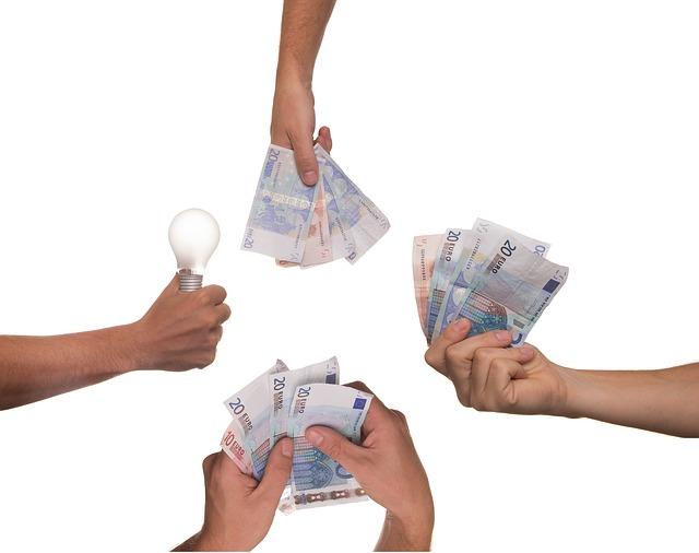Tips Memilih Venture Capital yang Tepat