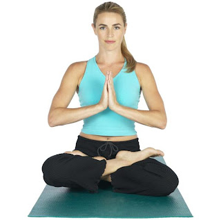 yoga for weight loss  the loss weight