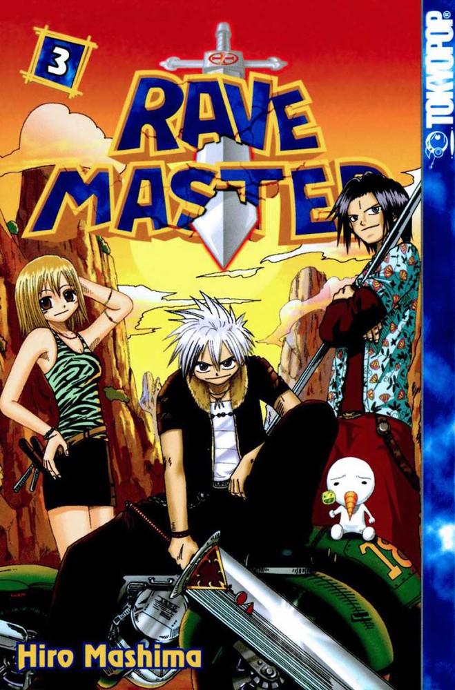 Meu nome é Hiro Mashima e eu sou um Deus do Mangá - Entrevista com hiro mashima
