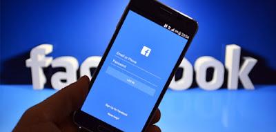 Download Facebook Hacker 18.109.1.2 (2017)