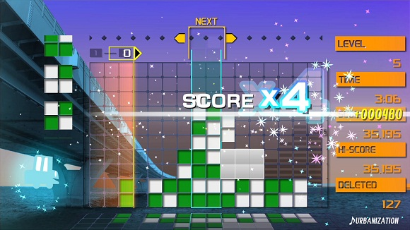 lumines-remastered-pc-screenshot-www.ovagames.com-5