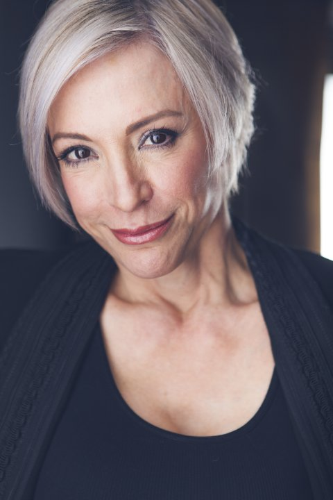 Nana Visitor nude (29 pictures), hacked Erotica, iCloud, butt 2016