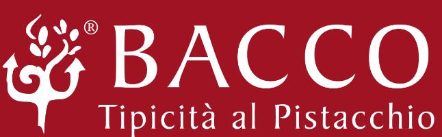 http://www.baccosrl.com/