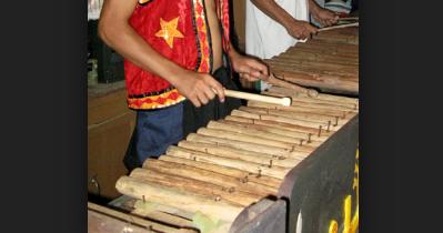 87+ Gambar Alat Musik Tradisional Sumatera Utara Terbaik