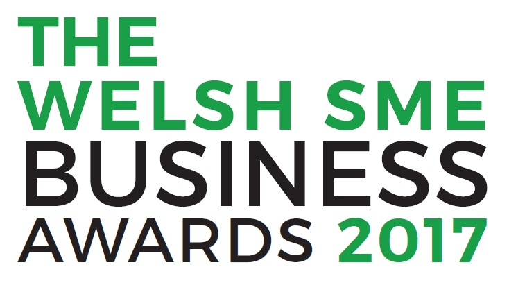 The winners of The Welsh SME Business Awards 2017 are announced ...