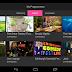 Verplicht inloggen bij BBC iPlayer