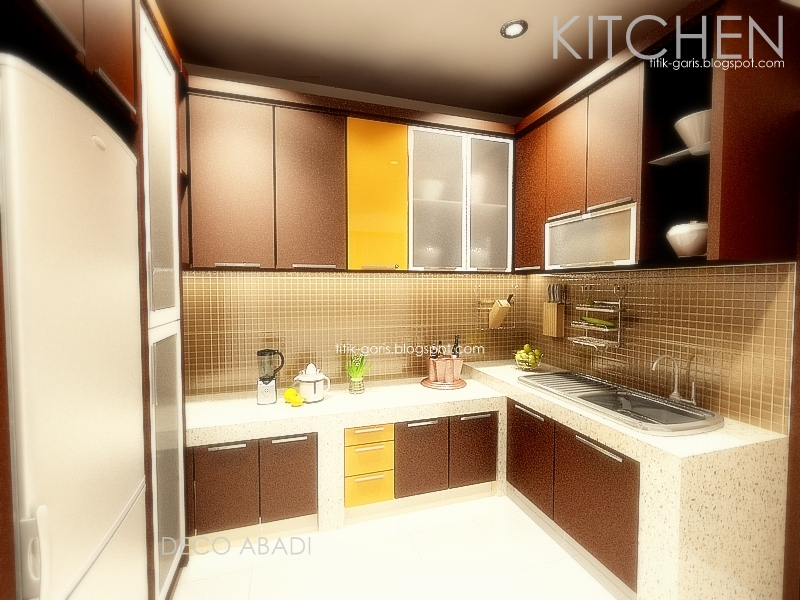 kitchen set takalar