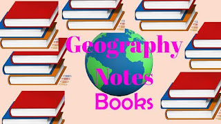 Download Geography Books PDF Free