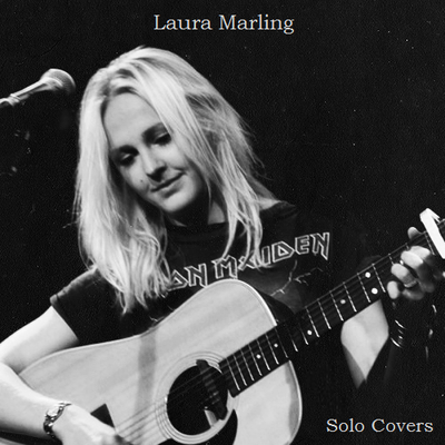 Laura Marling - Cover Songs
