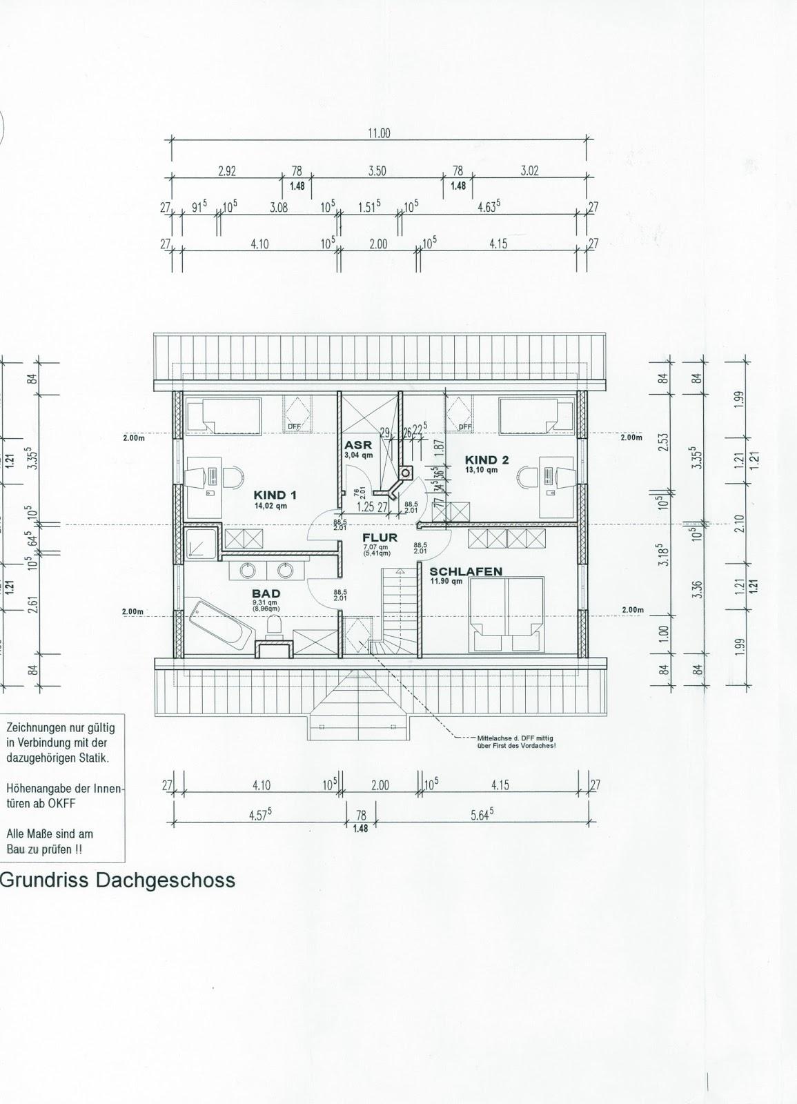 wie gro sollte eine terrasse sein ostseesuche com. Black Bedroom Furniture Sets. Home Design Ideas