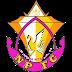 Daftar Skuad Pemain Nongbua Pitchaya FC 2018