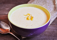 receitas de sopas e caldos