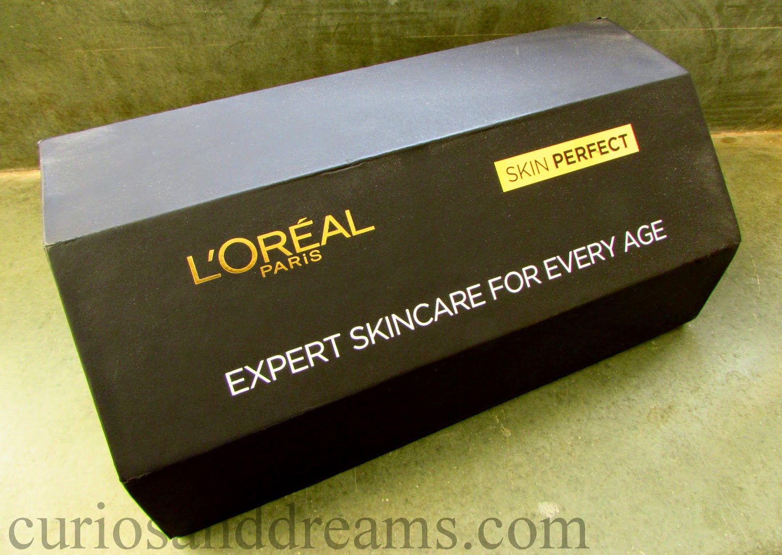 L'Oreal Paris Skin Perfect, L'Oreal Paris Skin Perfect india