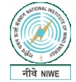 Naukri Vacancy Recruitment in NIWE