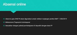 download dapodikdasmen 2019