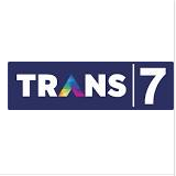Lowongan Kerja di PT Trans 7, Juni 2017