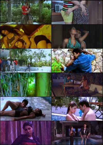 18+ Dirty Prem Galat Sambandh 2016 Hindi Movies 200MB DVDRip