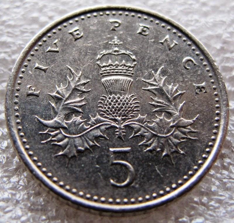 20 Pence To Usd Samyysandra