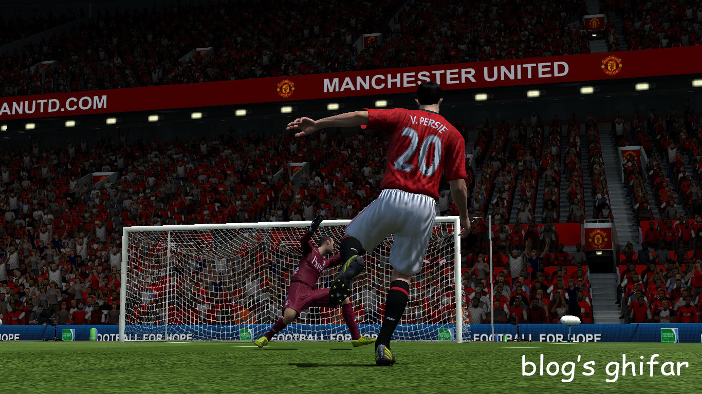 Pes 13 system requirements