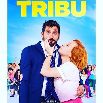 cine, película, cartelera, La Tribu, nos vamos al cine,