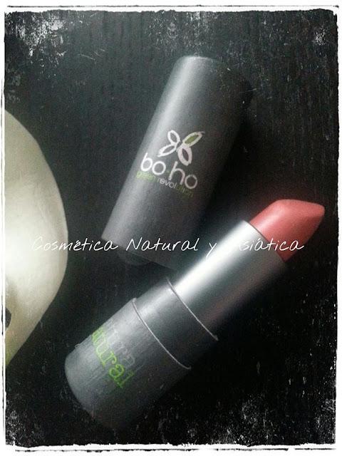 boho-cosmetics-barra-labios-tono-capucine