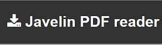 free pdf readers download software
