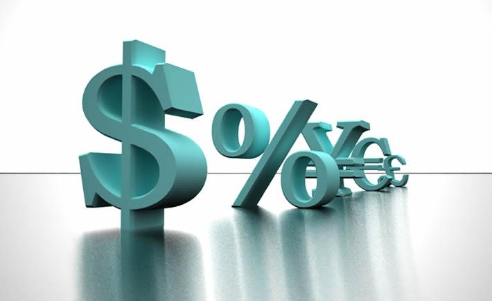 En América Latina las entradas de IED alcanzaron en 2014 los 158.803 mdd, una caída del 16,4% en comparación con 2013 y una cifra similar a la de 2011.