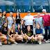 Jogos Abertos: Equipes de Itupeva embarcam para São Carlos