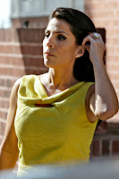Jill Kelley Food Network Food Fight