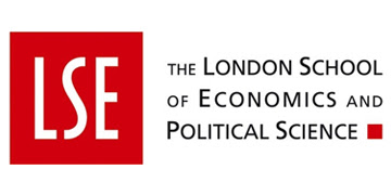http://www.lawji.in/2017/06/school-experience-london-school-Economics-Law.html