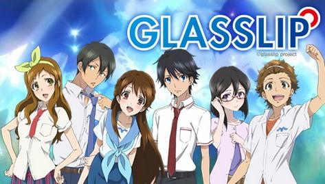 0 - animecast.me