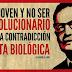 El legado de Salvador Allende a 108 años de su nacimiento