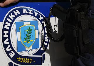 Συνελήφθησαν δύο άτομα στη Φλώρινα, για παραβάσεις των νόμων περί ναρκωτικών, όπλων και αθλητισμού