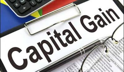 Istilah dalam dunia keuangan