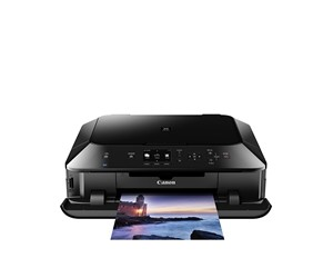 canon-pixma-mg5400-driver-printer