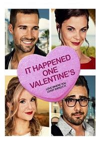 Watch It Happened One Valentine's Online Free in HD