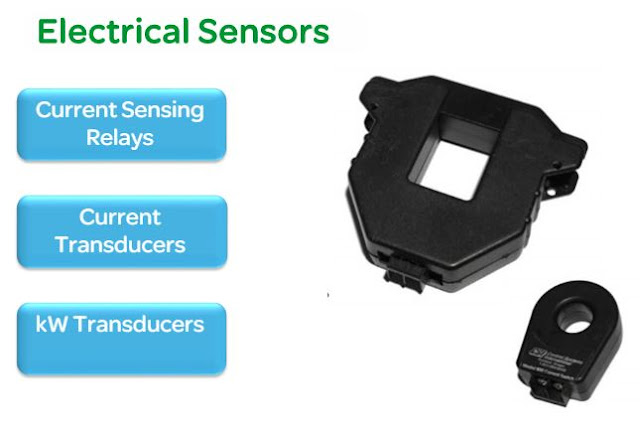 MCQ on Building Controls II: Control Sensors | Primo Engineering