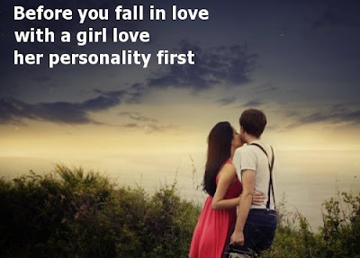 Cool whatsapp status 2016 Before you fall in love with a girl (1)