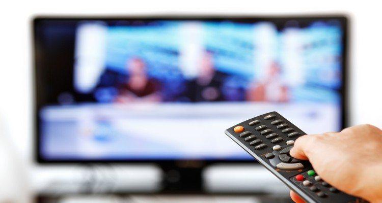 contoh pidato bahaya televisi bagi pelajar