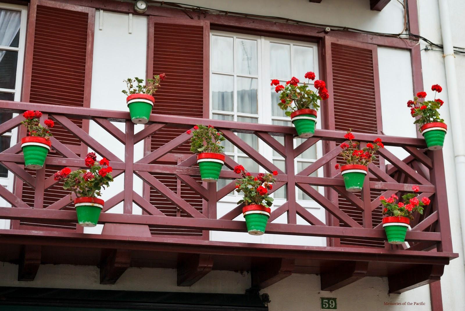 hondarribia basque country spain san sebastian travel blog