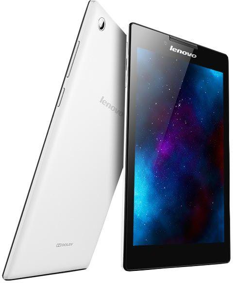سعر ومواصفات تابلت لينوفو Tab 2 A7 30 Lenovo