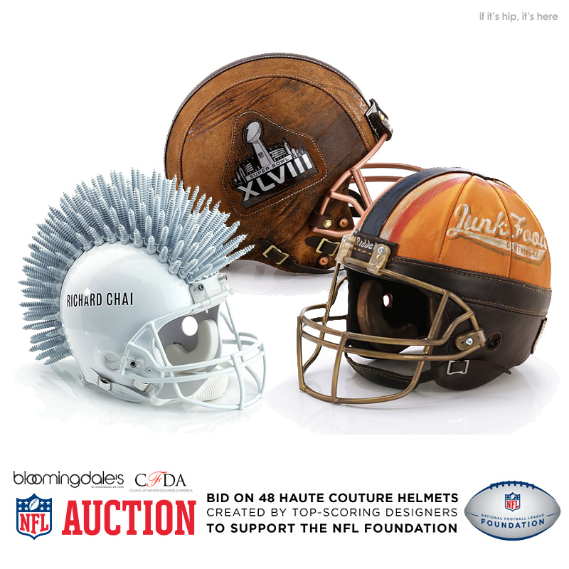 http://ifitshipitshere.blogspot.com/2014/01/nfl-haute-couture-helmets-by-48-top.html