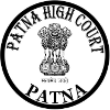 Patna High court Recruitment 2016
